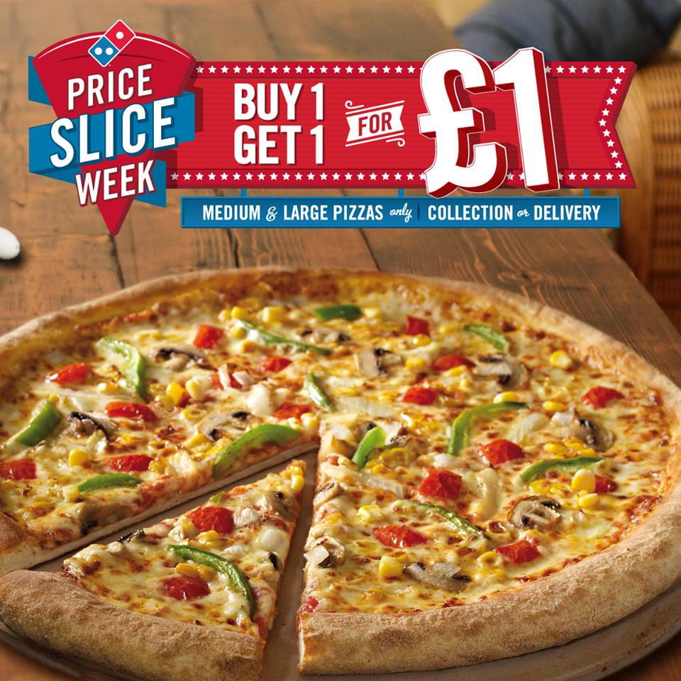 dominos pizza uk strategic approach to globalization Domino's pizza enterprises ltd (domino's pizza) is the largest pizza chain in australia in terms of both network store numbers and network sales.