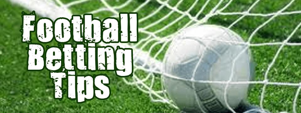 Soccer betting tips twitter klaus wecken bettingen notaire