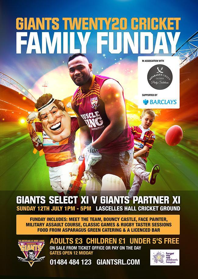 meet the giants movie