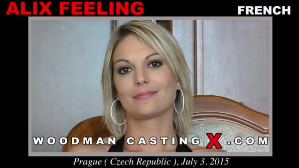 woodman casting forum