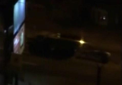Боевики из тяжелого вооружения обстреливают Авдеевку, - Аброськин - Цензор.НЕТ 3313