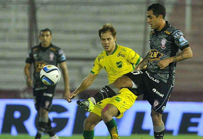 #Superliga | Defensa y Justicia recibe a Huracán en Varela