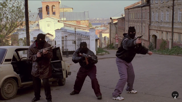 В Закарпатье создадут патрульную полицию, курировать процесс будет Найем, - Аваков - Цензор.НЕТ 1833