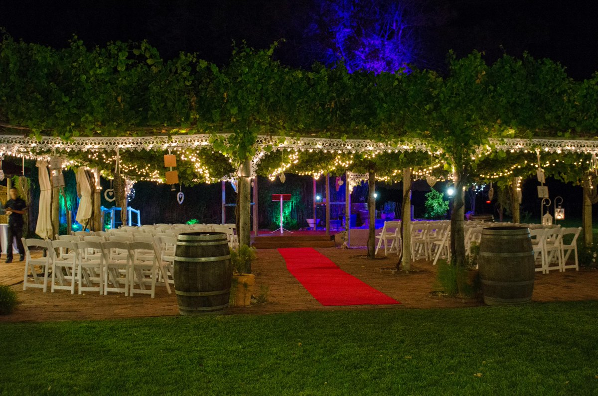 Function Venues In Cape Town Wedding Venue Conference Party