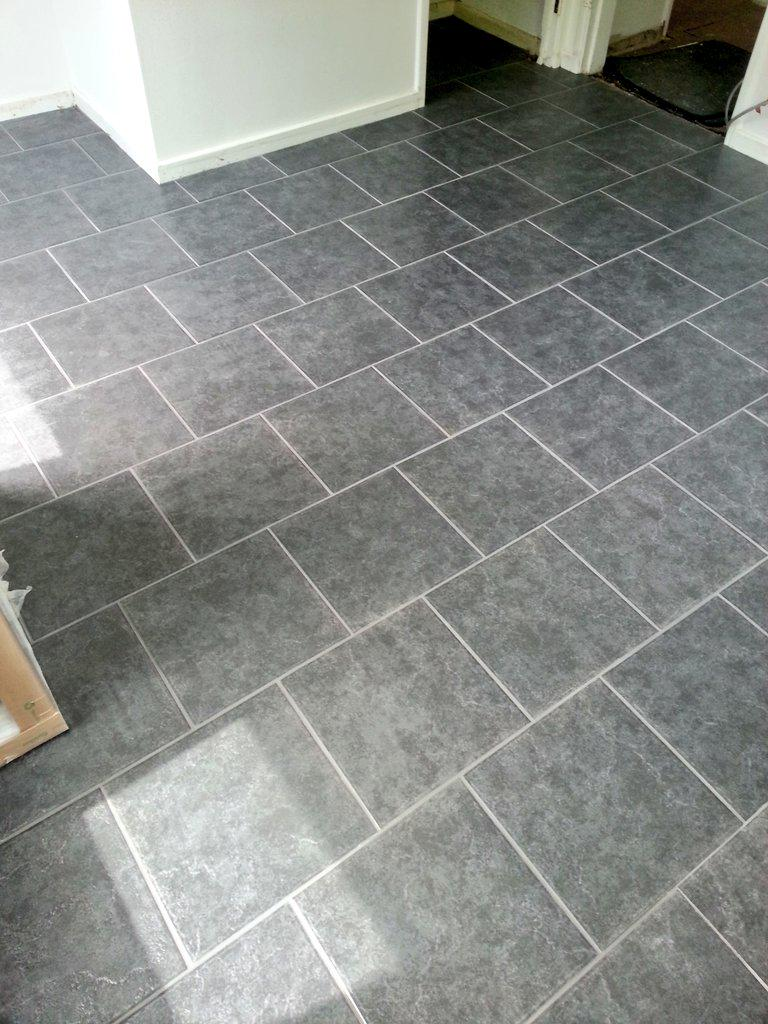 Mike lomas tiling on twitter more topps aspen black tiles bal 402 am 12 jul 2015 from newcastle under lyme england dailygadgetfo Images
