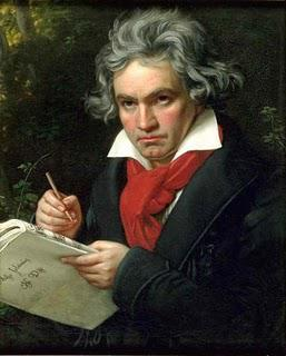 Turkish March on steel #drums etc: https://t.co/4H5lVQgrbQ (Click link to download this MP3 recording) More #Beethoven #music #MP3 @ https://t.co/HlxLk3Y2mX https://t.co/LOwIasTRai