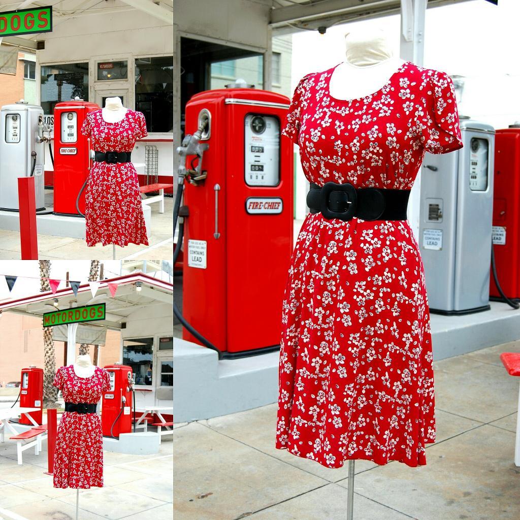 Red Dress Shoppe (@RedDressShoppe)  Twitter