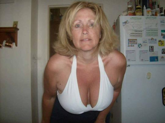anal porno sexdateing