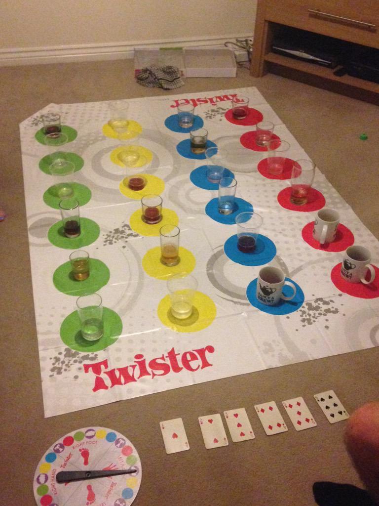 Képtalálatok a következőre: twister game drink