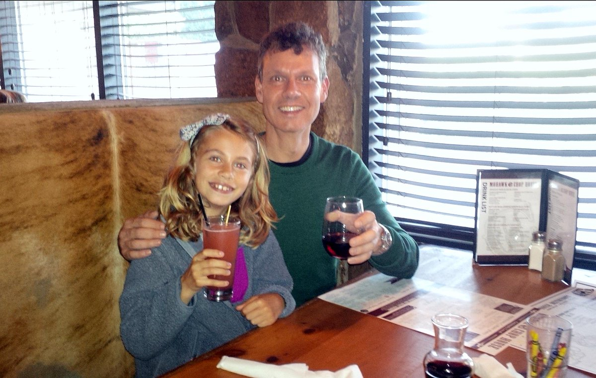 My Daughter Is Dating An Alcoholic