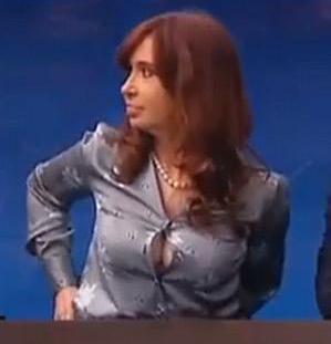 En Argentina ya se producen TV 4K con android - Gracias CFK