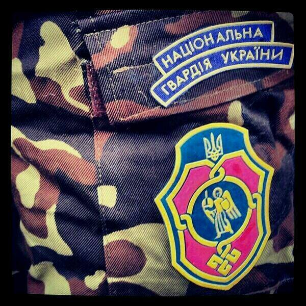 Боевики из 152-мм артиллерии обстреляли жилые кварталы Попасной, - пресс-центр АТО - Цензор.НЕТ 3197