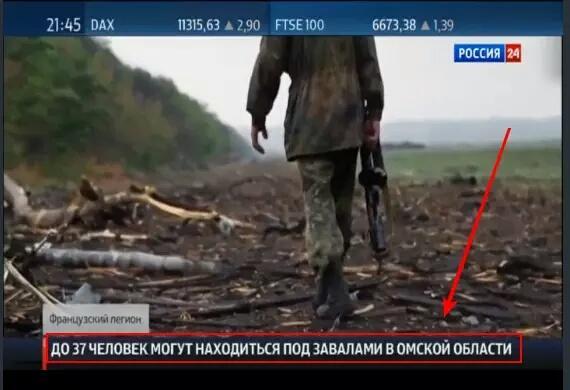 Порошенко: Красный Крест поможет Украине в вопросе освобождения заложников - Цензор.НЕТ 7628