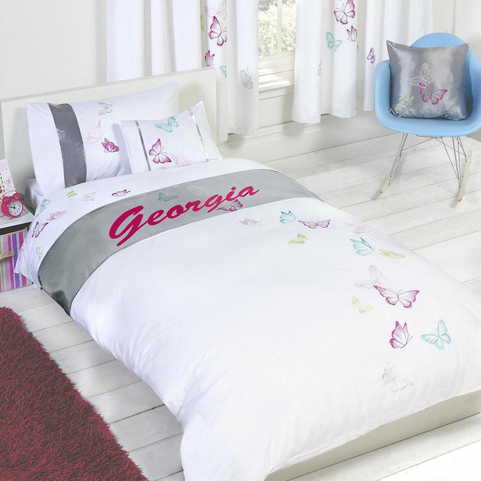 I want to #win one of three personalised bedding sets with @mum_themadhouse and Tobias Baker http://t.co/5AI0NyIpt8 http://t.co/E2WagnkZ6u