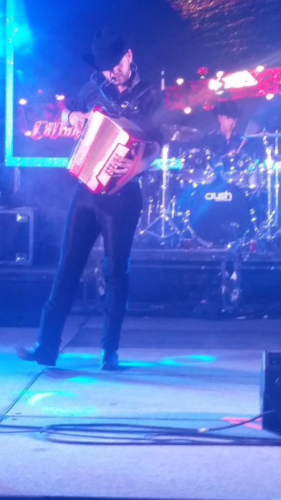 @EdenCalibre50 chulo! http://t.co/gTMBe2kRRp