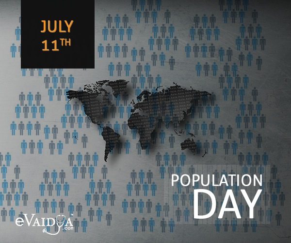 Effects of Growing #population and Measures to be Taken https://t.co/bRLglkGCnK http://t.co/dM7sK9ciSp