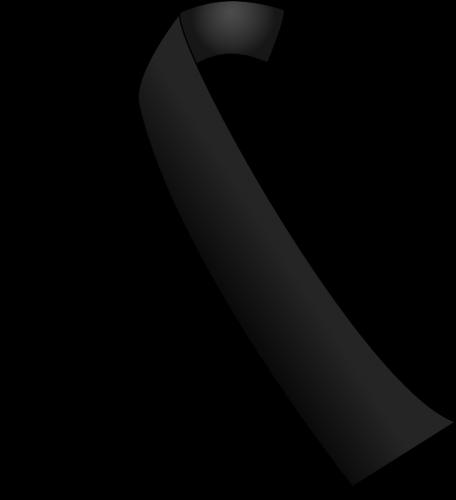 In memoria del piccolo Marco :( http://t.co/rtirMdFjdj