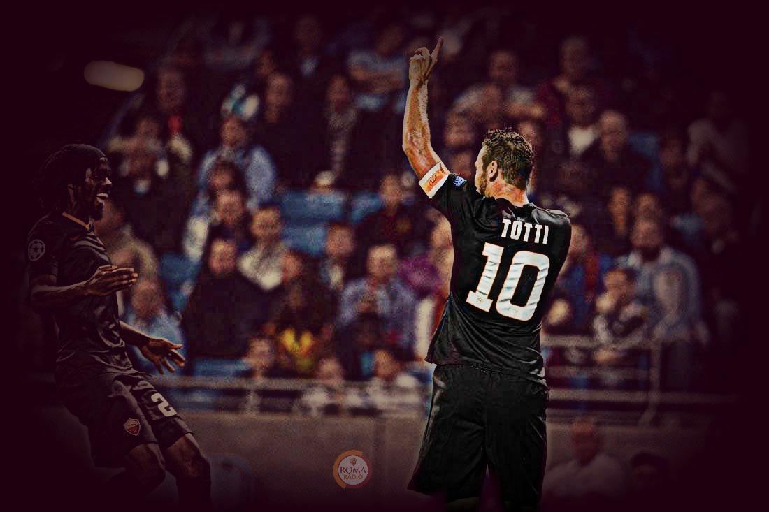Real Madrid Roma Streaming Calcio Rojadirecta Mediaset Premium