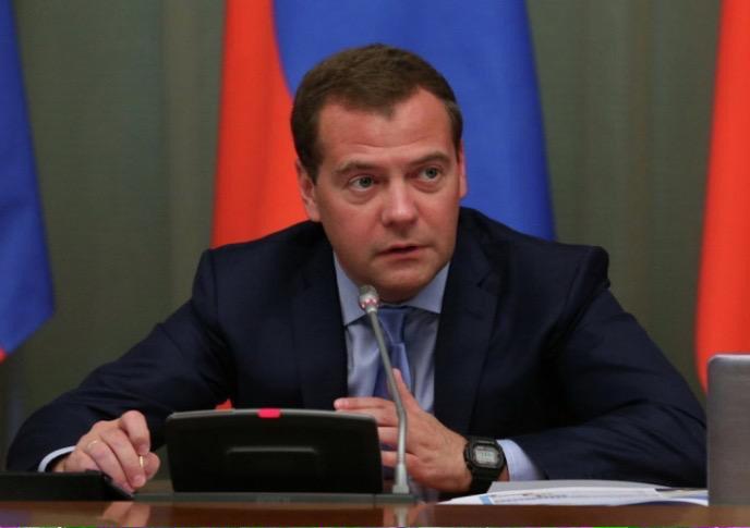 На оккупированной части Донбасса находятся 20 тактических групп ВС РФ, еще 56 - размещены вблизи границы с Украиной, - секретарь СНБО - Цензор.НЕТ 5653