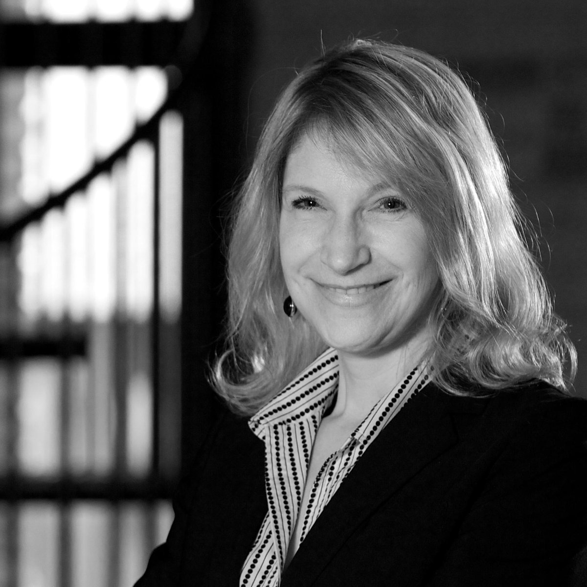 @MarsDrinks welcomes @tracybrower108 as Vice President of Workplace Vitality!  http://t.co/tTE8u2QwVN http://t.co/b2J85AfLoo