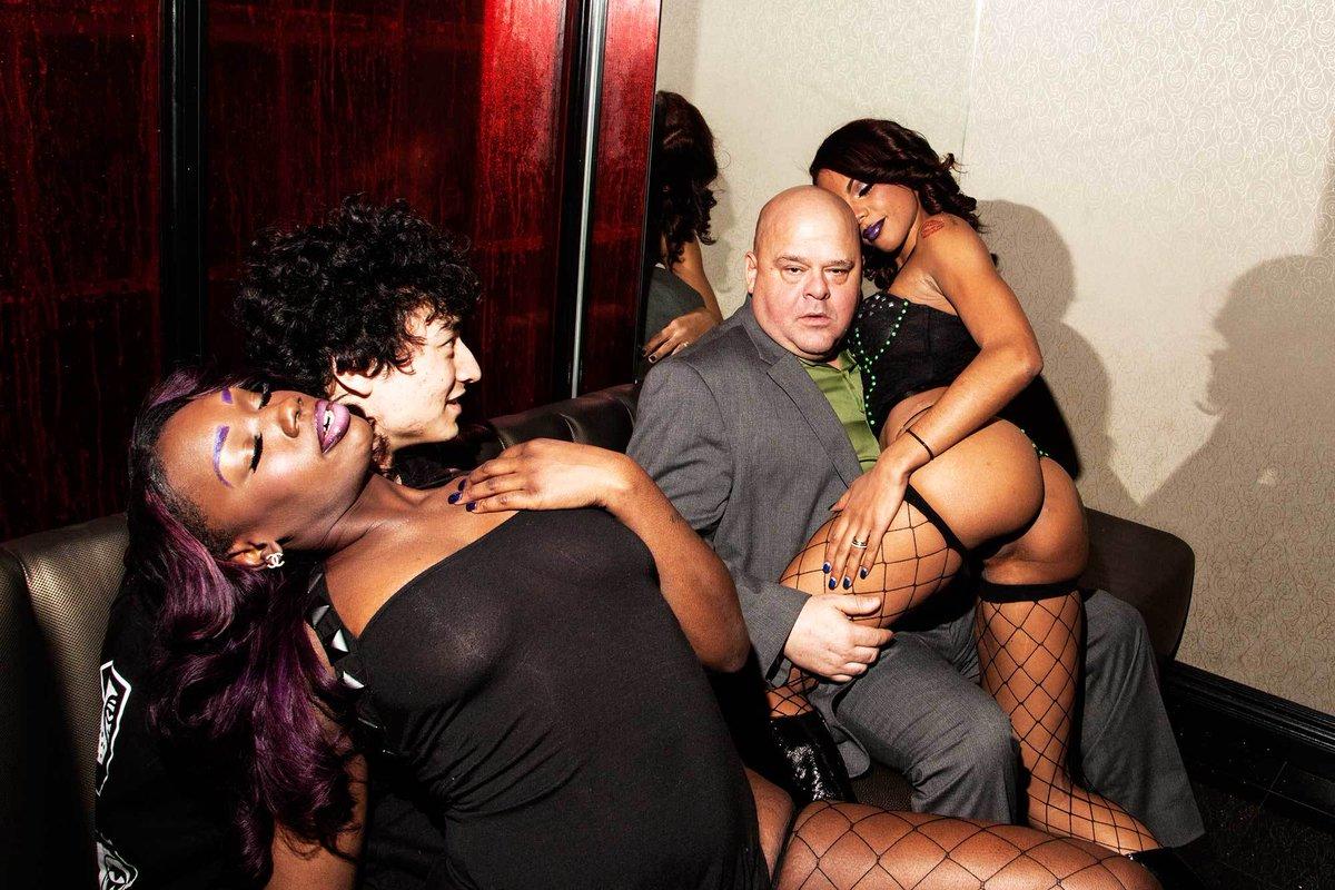 Kinky milf lapdances and rides on big cock 5