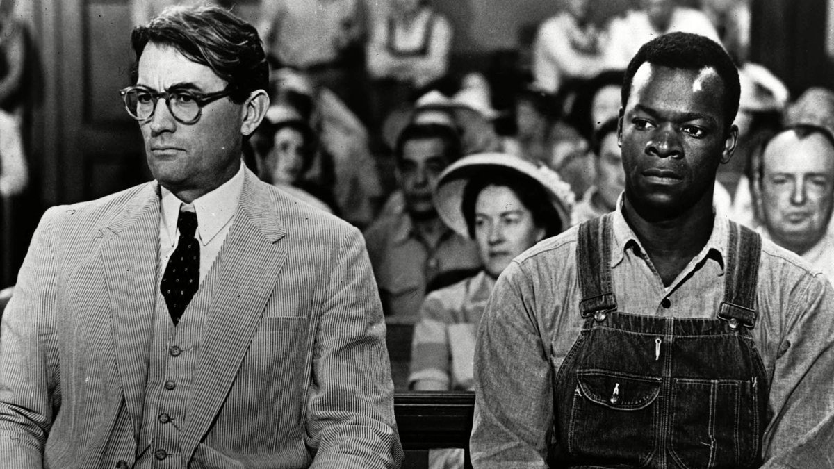 atticus finch as a moral character Atticus helps to develop healthy and moral attitudes in his children by encouraging them to avoid unnecessary conflict, to always strive to be the better person, but also to still be prepared to accept a challenge if it is necessary for doing what is morally right, which demonstrates his truly moral character.