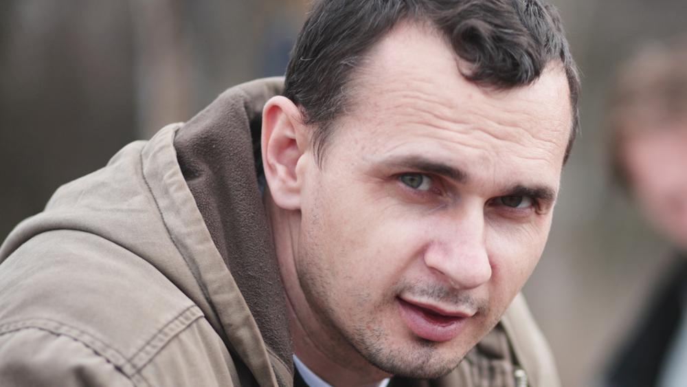 Савченко грозит до 25 лет заключения, - Следком РФ - Цензор.НЕТ 2023