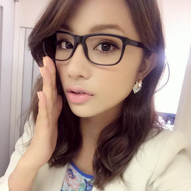 """Maryjun_Takahashi on Twitter: """"今日は個人的に好きな番組の収録でした👓 http ..."""