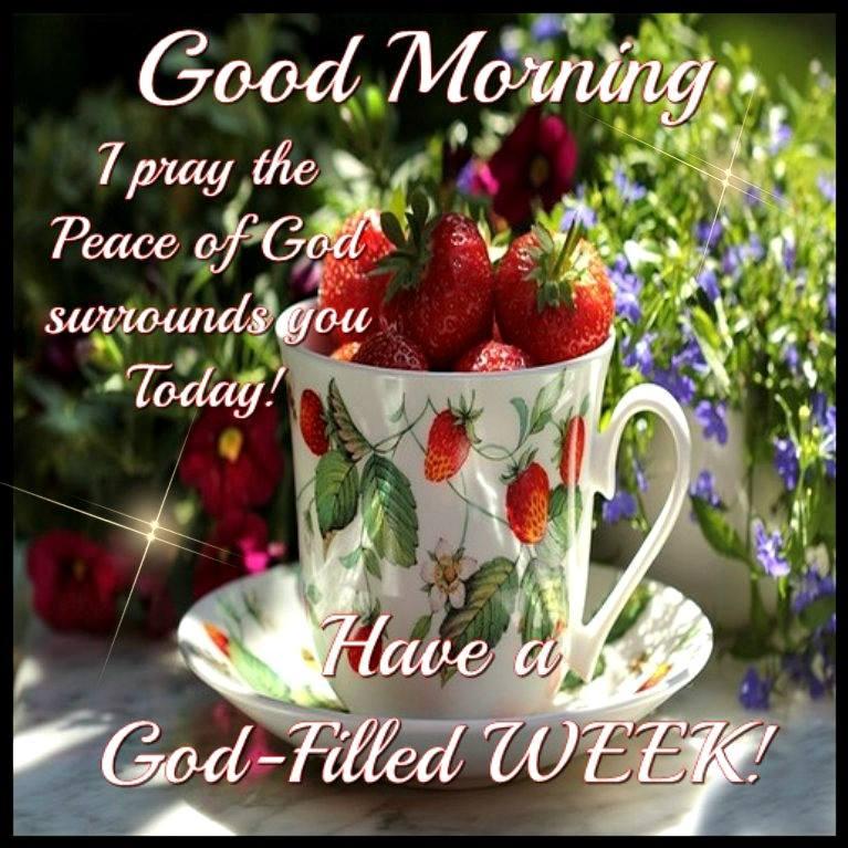 Good Morning Everyone Miss Caroline : His cornerstone llc on twitter quot good morning everyone