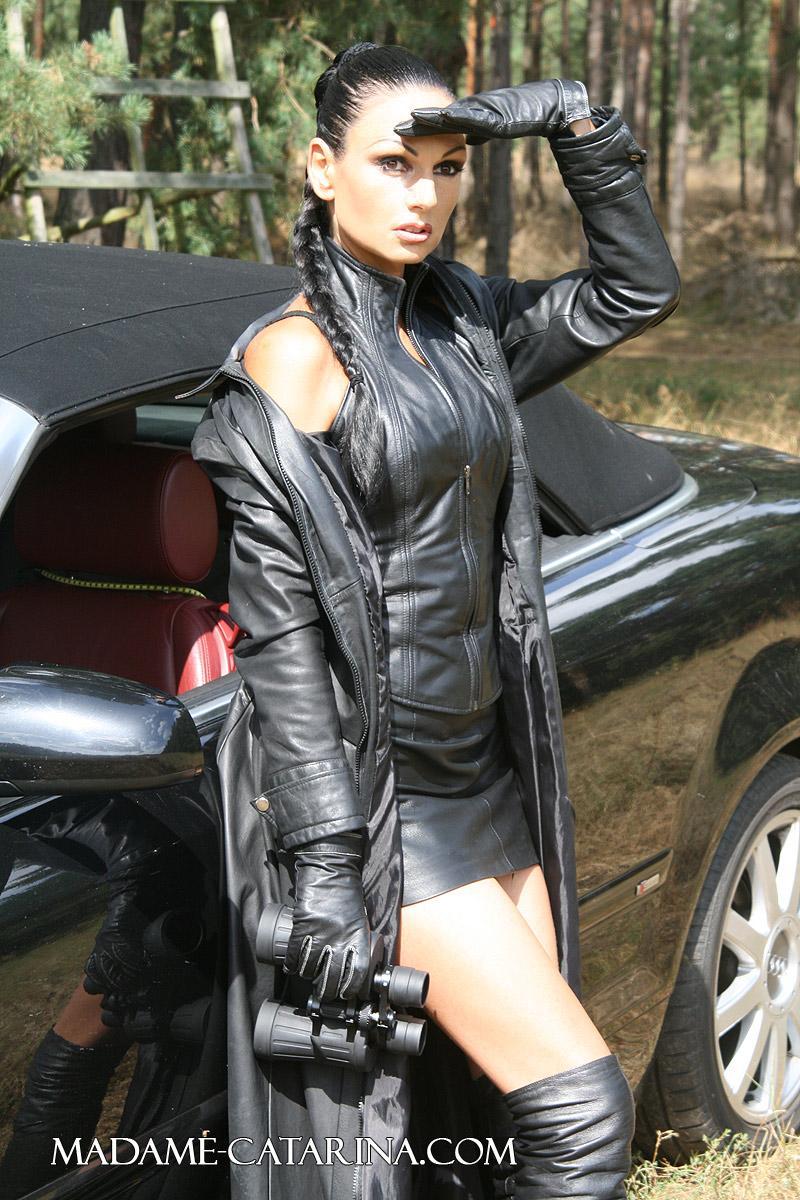 Madame Catarina On Twitter Quot Oostwalum Leathergirlz This