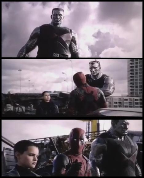 [Cinema][Tópico Oficial] Deadpool - Deadpool e Negasonic Teenage Warhead juntos em cena - Página 10 CJz25McUcAAqLi-