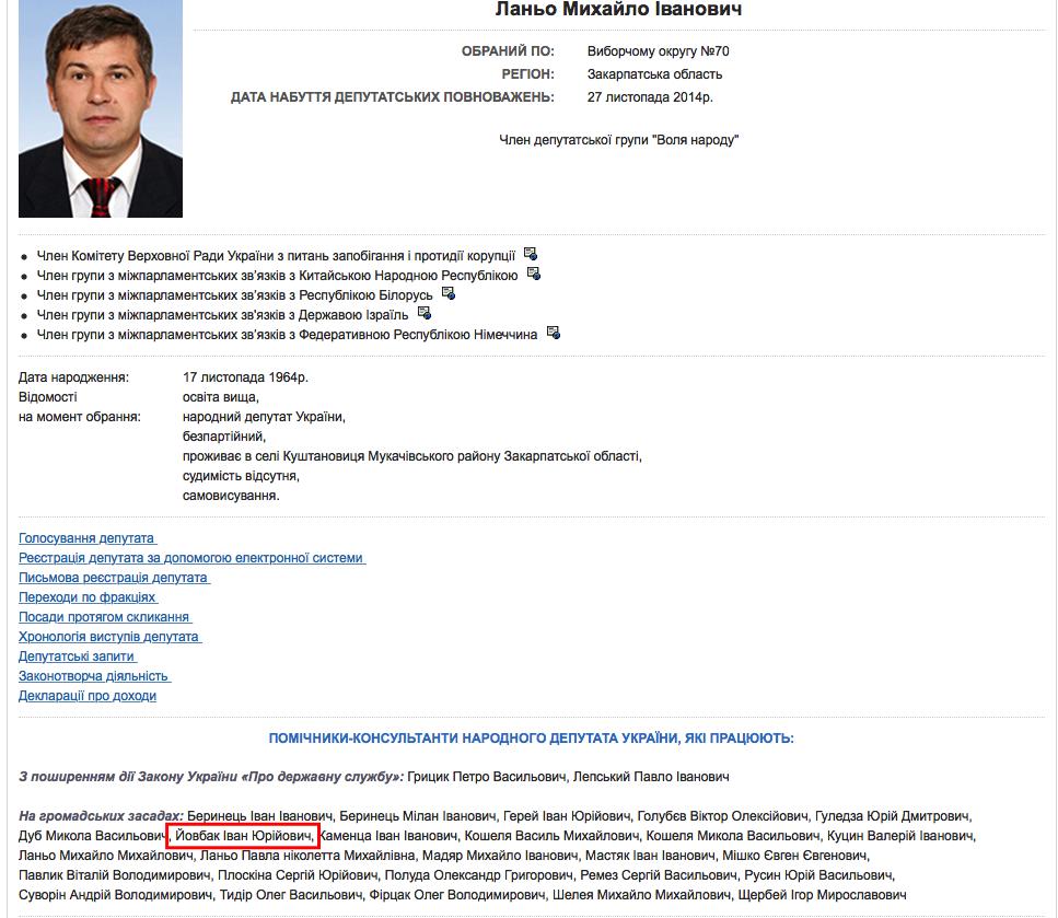 В России автора стихов в поддержку Украины приговорили к исправительным работам - Цензор.НЕТ 7663