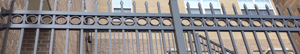 Horizontal translation #symmetry. #mathphoto15 http://t.co/8i8QG4RTea