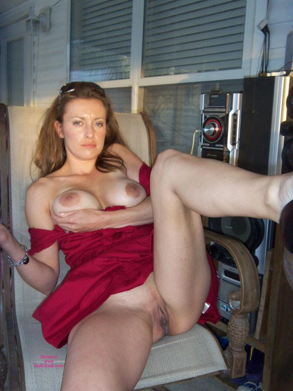 nude mature milf tumblr Cougar