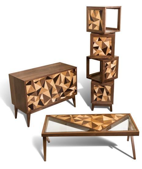 Turner Furniture TurnerBespoke