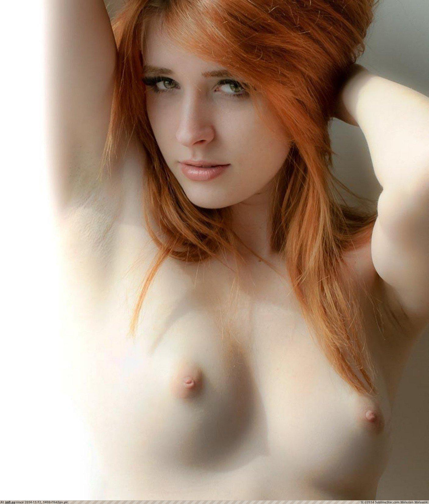 fuck-with-pale-redhead-galleries-video-naked-older