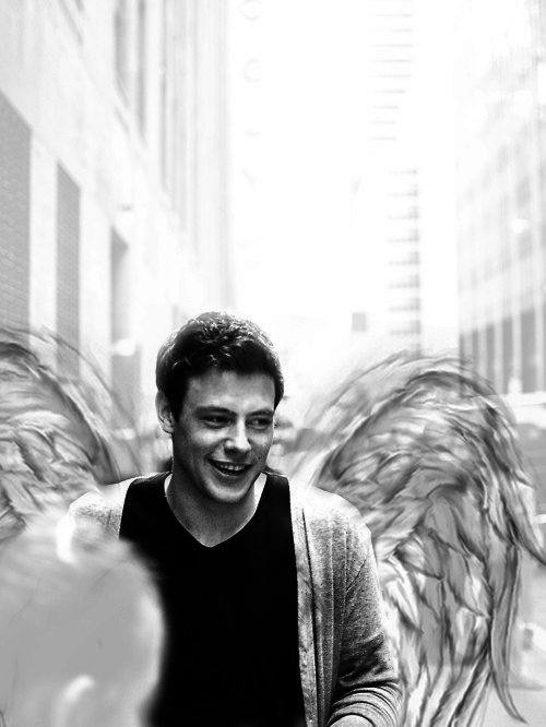 Oh man.. #2YearsWithoutCory imy <3 http://t.co/51yzrMe9JE