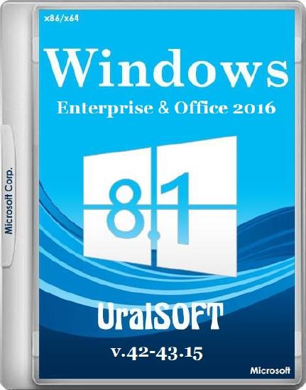 windows 7 x64 uralsoft торрент
