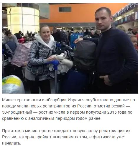 Саакашвили ликвидировал шесть управлений Одесской облгосадминистрации. Около 50% чиновников будут сокращены, - пресс-служба ОГА - Цензор.НЕТ 1577