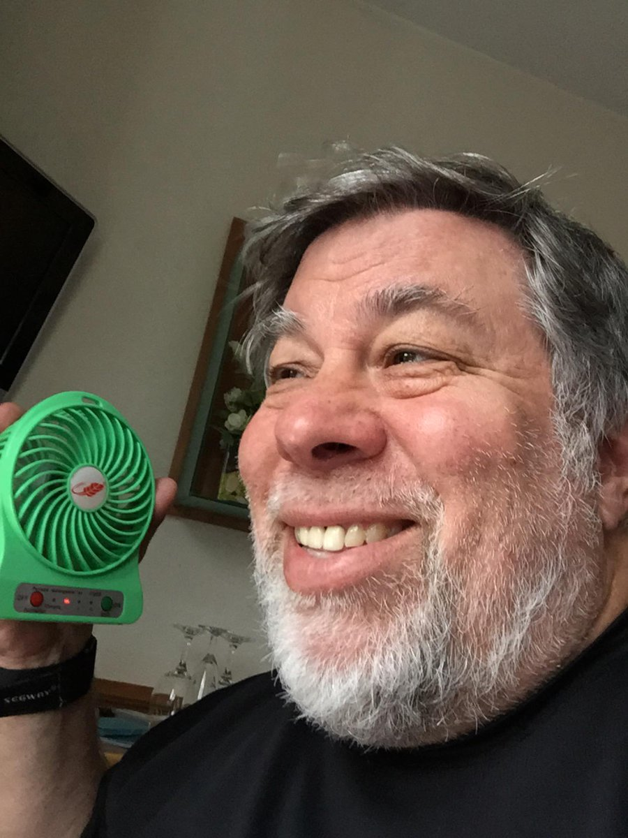 101. I slept with a fan of mine (from Hong Kong) last night but Janet is OK with it. https://t.co/PcCvQRpkZY http://t.co/FygWpU82km
