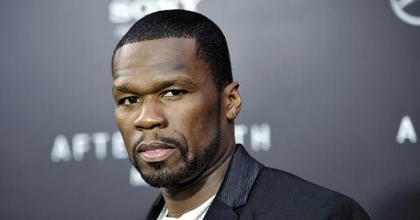 Rapper 50 Cent diz estar falido e com dívidas de até US$ 50 milhões http://t.co/yMsoY9aAJx #G1