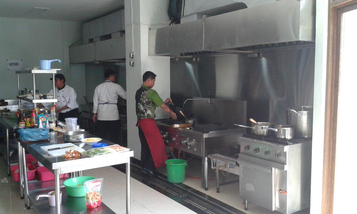 Kitchen ss on twitter specialis kitchen equipment stainless steel hub irvan 085693015397 kitchen hotel resto cafe bakery food