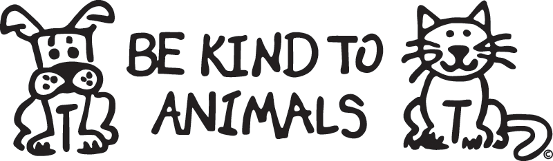 Animal rights are defined