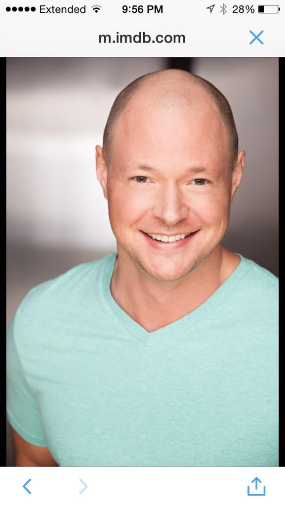 Nate Richert On Twitter My New Head Shots Got Posted Http T Co Yzrkl9hnt9 No Plastic Surgery No Hair Plugs Go Easy On Me Nate the great goes undercover. nate richert on twitter my new head