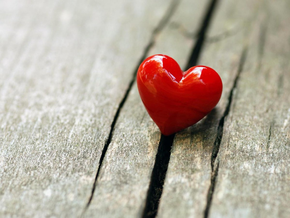 just hd wallpapers on twitter heart love symbol creative