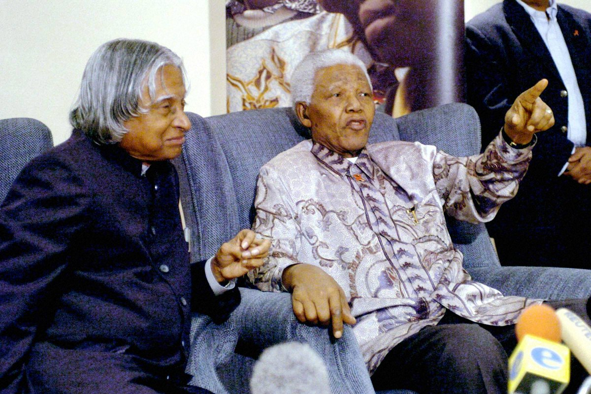 nelson mandela in tamil Mandela and obama, what counts in life is not the mere fact that we have lived it is what difference we have made to the lives of others that will determine the significance of the life we lead.