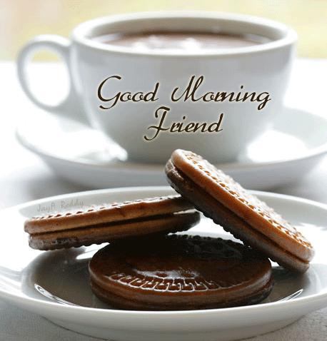 Красивые открытки с добрым утром на английском языке любимому, прикольные дождь
