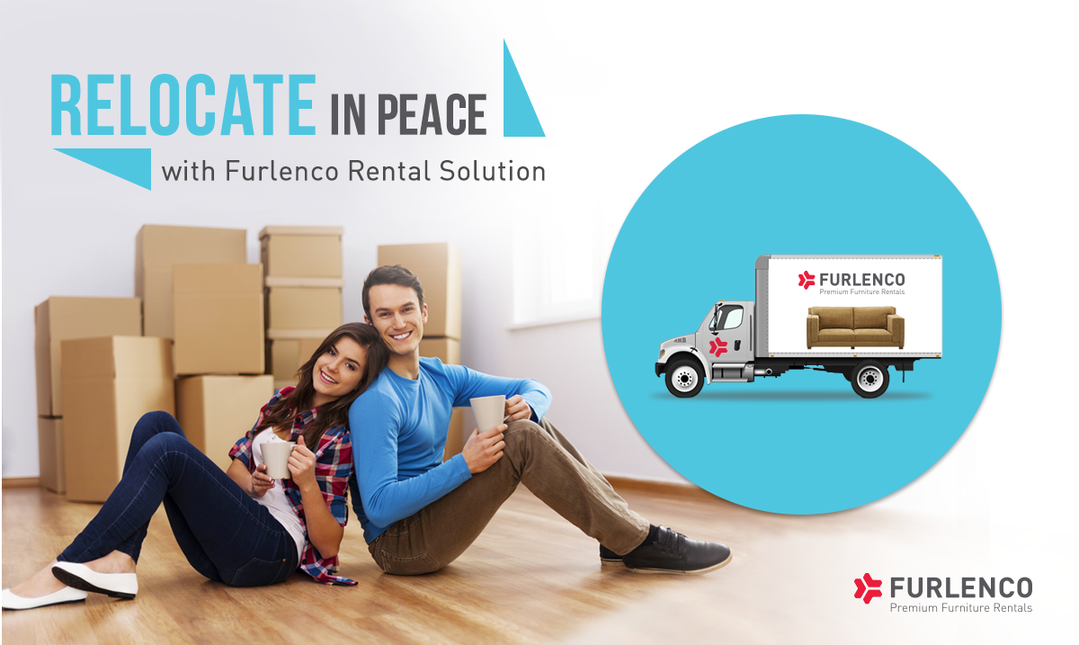 """FURLENCO on Twitter: """"#Rentinpeace-Free relocation of our furniture  anywhere in Bangalore. Rent today! For details-http://t.co/NdoplsMGzS  http://t.co/kpPeQaPaIW"""""""