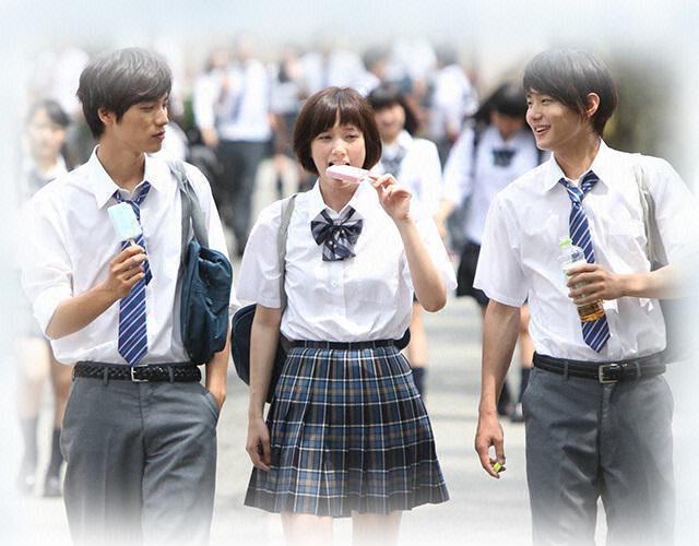 本田 翼 福士 壮太 ドラマ 【2020】福士蒼汰の歴代彼女は11人 時系列順にまとめてみた!