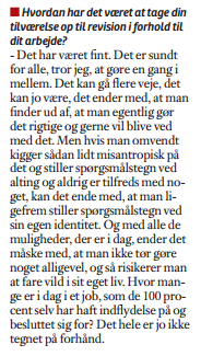 troels bech citater Martin Davidsen on Twitter: